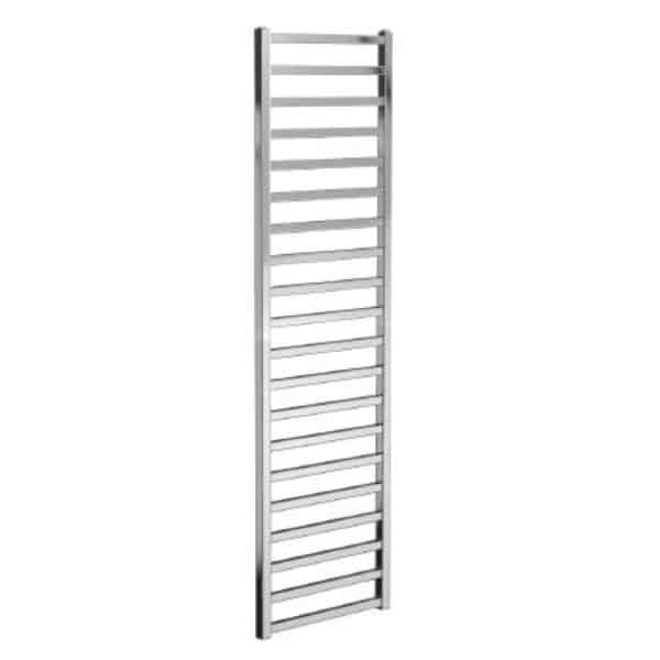 Radiator Young 170x60