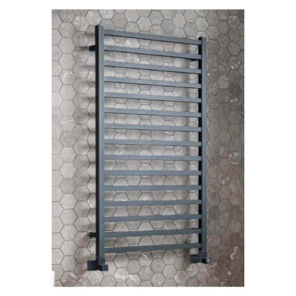 Radiator Young 116,5x60