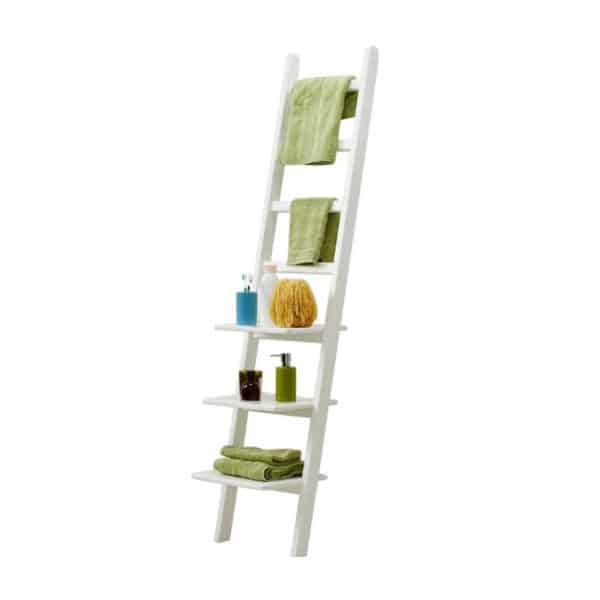 Long Island Towel rack