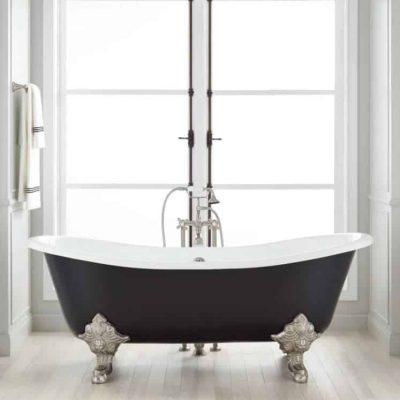 Bij Van Heck badkamers vind je de badkamer die jij wilt