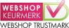logo_webshopkeurmerk2